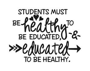 Kimberly Houston - Woods Charter School